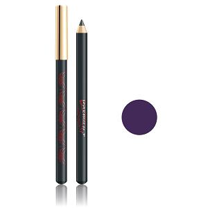 """карандаш для глаз """"Аметист"""""""